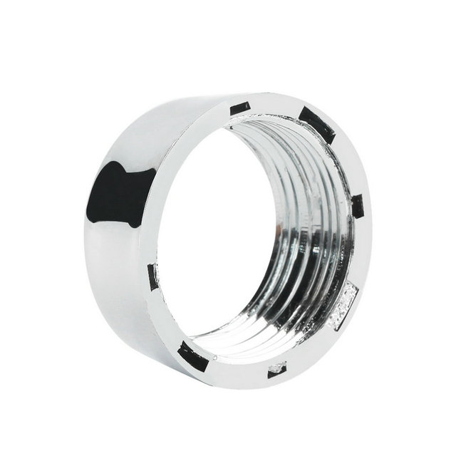 2pcs Professional Faucet Diverter Valve Adapter Kitchen Sink To ...