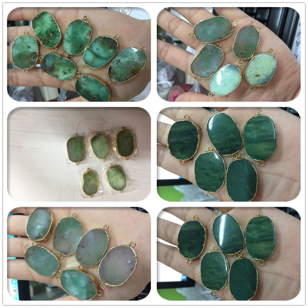 Online Buy Wholesale apple green jade from China apple green jade ...