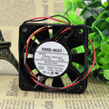 Free Delivery. 6 cm and 6 cm 6015 12 v 0.10 A silent CPU cooling fan 2406 kl - 04 w - the B20