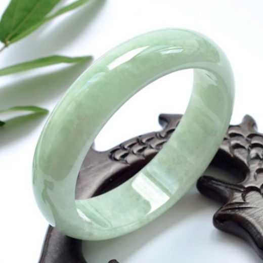Shallow green ice waxy kind of pea green green wave flower stone bracelet liqua ice green mango e liquid