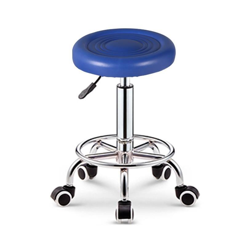 Bar Chairs Sedia Fauteuil Sandalyeler Sandalyesi Sedie Banqueta Hokery Taburete La Barra Tabouret De Moderne Cadeira Silla Bar Chair Attractive Designs;