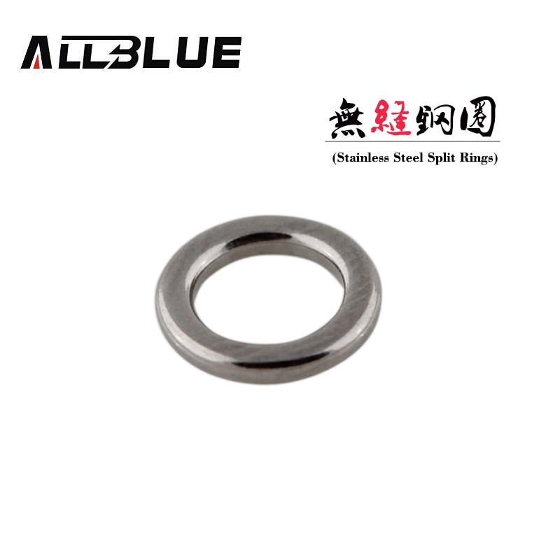 Carp Flexi ring swivels 11//8/'s teflon mat black anti scare 45lb test cv tackle