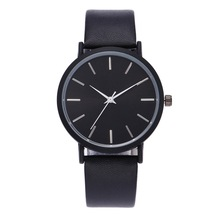 POFUNUO Fahison New Arrive Women Quartz Watch Luxury Casual