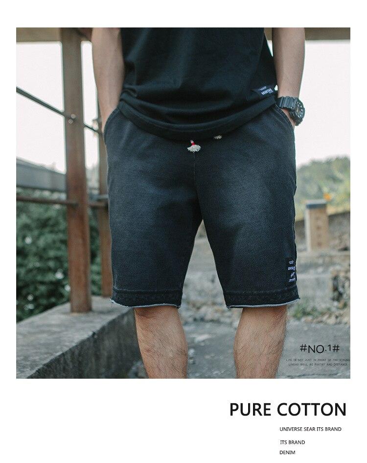 Новое поступление 2018 года; модные мужские 100% хлопок Рубашки домашние LX735 2 шт./компл.