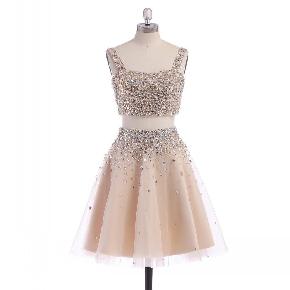 Popular Homecoming Dresses Dillards-Buy Cheap Homecoming Dresses ...