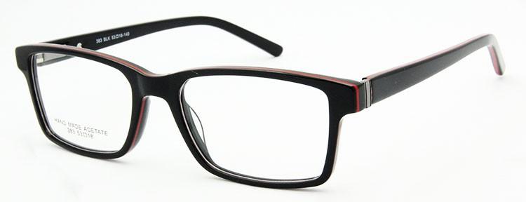 eyeglasses frame (5)