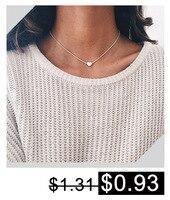 Роско ethnic Cole цепочки и ожерелья Gothic Charm line работе стоит черный кожа бат полосы слой чокер заявление украшения для женщин