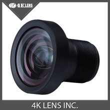 4K LENS 3.65MM Lens 1/2.3″ 16MP 94Degree for DJI Phantom Typhoon H Drones Camera Modified Newly Coming
