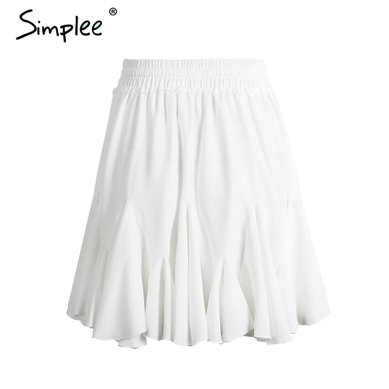 HTB1qRmdRpXXXXaHXXXXq6xXFXXXa - High waist sexy short pleated skirt 2017 PTC 247