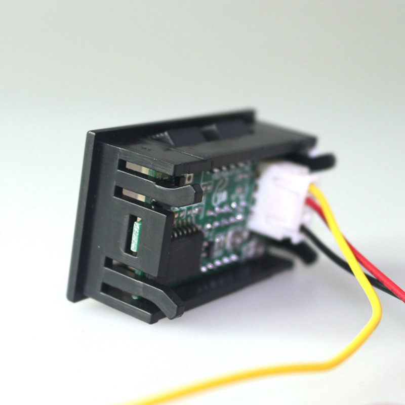 Großzügig Drahtstärke Amp Rechner Zeitgenössisch - Elektrische ...
