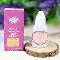 Длительный Сильный Клей Для Ресниц + Fast Dry Профессиональный Клей Для Наращивания Ресниц Запаха