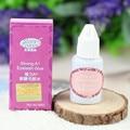Звезды Цвета Длительный Сильный Клей Для Ресниц + Fast Dry Профессиональный Клей Для Наращивания Ресниц Запаха нет стимуляции