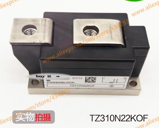Free shipping NEW TZ310N22KOF TZ310N22K0F MODULE free shipping new luh50g1202 module