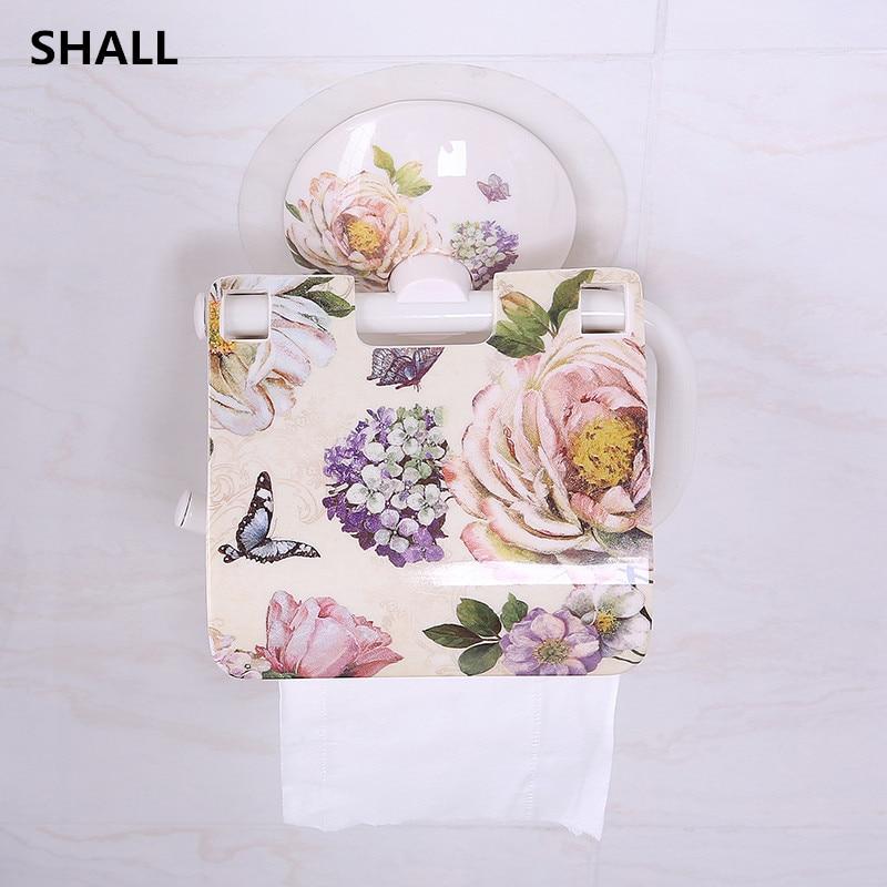 Online Buy Wholesale Bathroom Napkins From China Bathroom Napkins