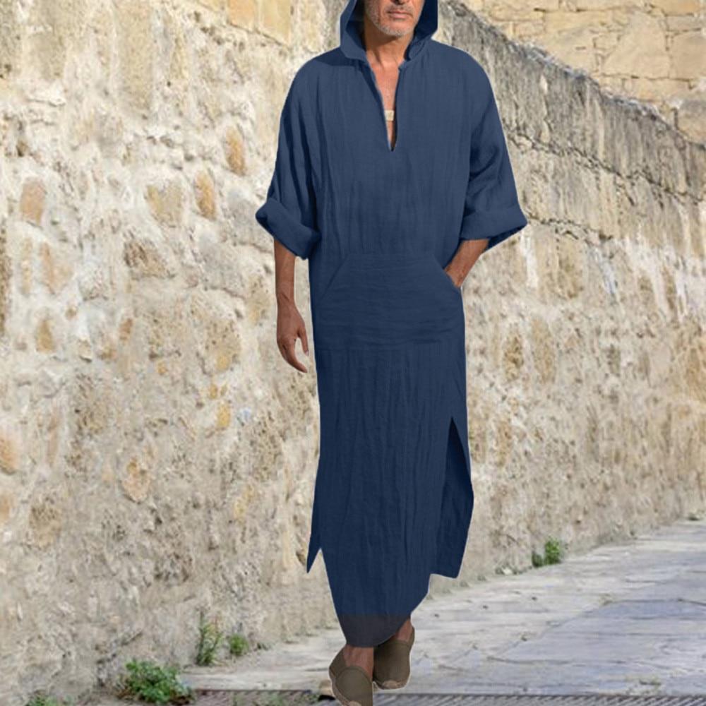 5fc80fbf84e Buy men women dress and get free shipping on AliExpress.com