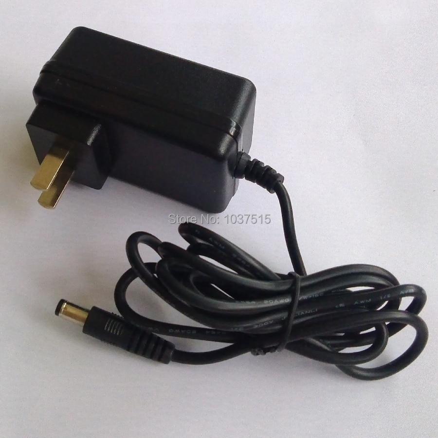 For Vixen, E1.31 (sACN) to DMX Interface / Bridge, 4 DMX512 ...