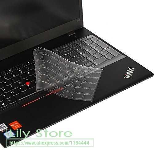 For Lenovo Thinkpad E580 T580 P51 P52 P51s P52s 15 6