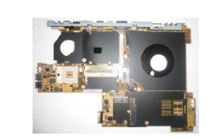 A8S connect with printer motherboard full test lap  connect board a8s connect with printer motherboard full test lap connect board