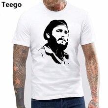 Compra With Gratuito Y Del Envío Mens En Disfruta Shirts Wallpaper 3RcqL5A4j