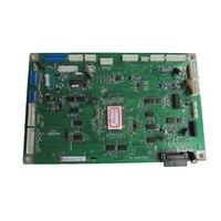 2PCS High Quality New Arrival Copier Spare Parts Driver Board For Minolta DI 220 Photocopy Machine