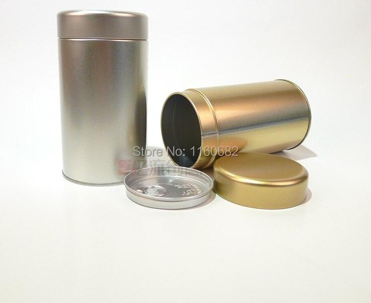 82x154cm tea pot tin tin box sealing tin can metal storage container - Metal Storage Containers