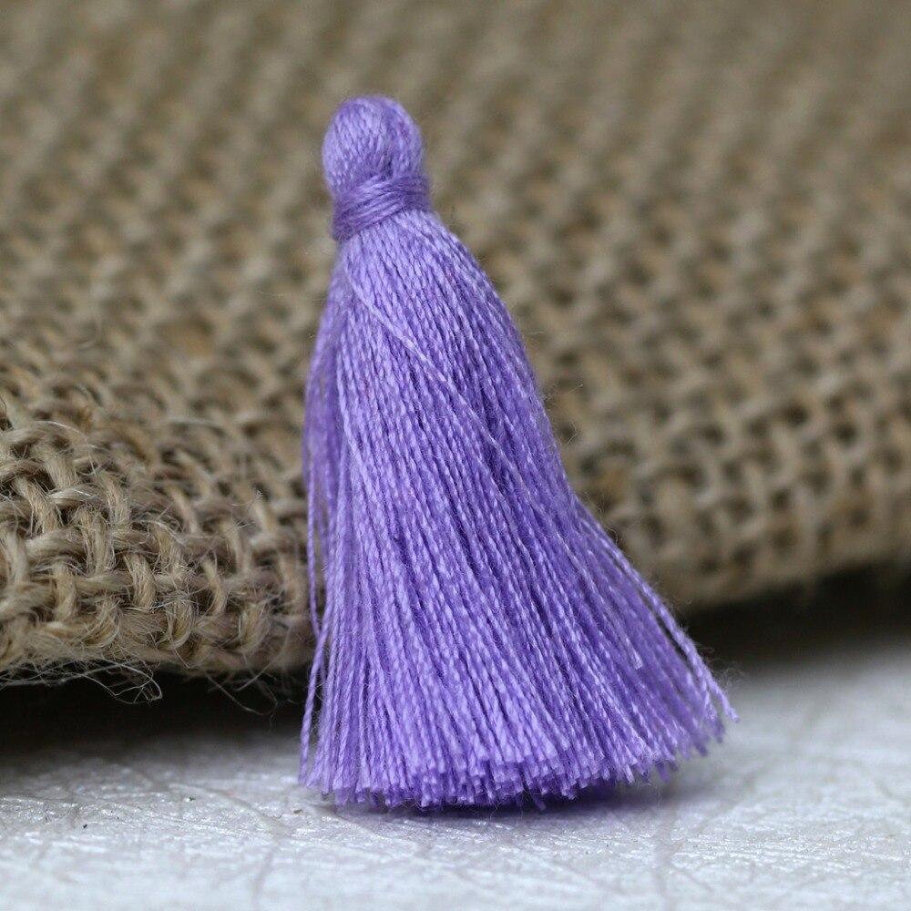 Online Get Cheap Purple Tassel -Aliexpress.com | Alibaba Group