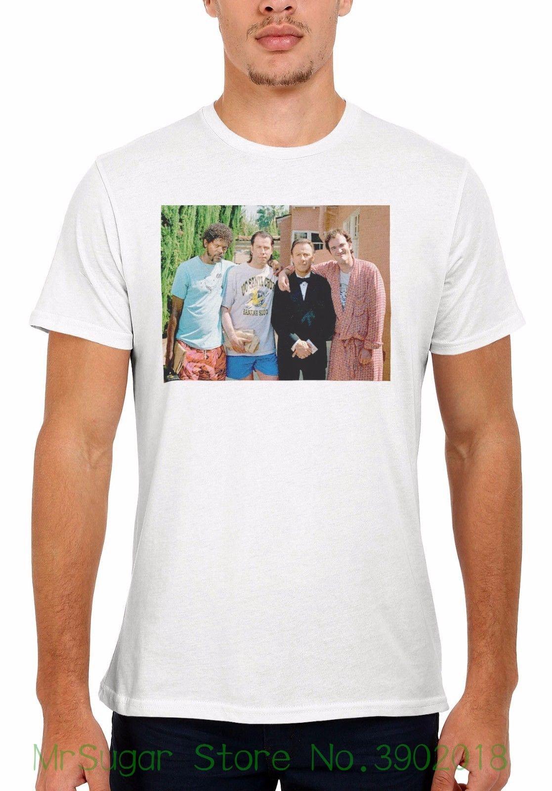 font-b-tarantino-b-font-travolta-pulp-fiction-men-women-unisex-t-shirt-2041-top-quality-cotton-casual-men-t-shirts-men-free-shipping