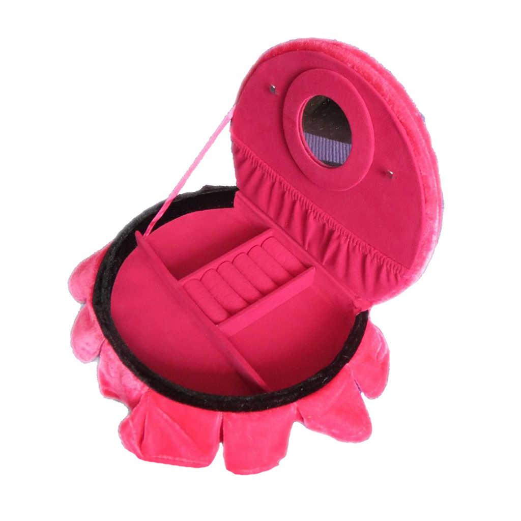 1/6 스케일 더블 소파 침대 가구 인형 뜨거운 장난감 12 인치 액션 피규어 액세서리 디스플레이 모델 실버