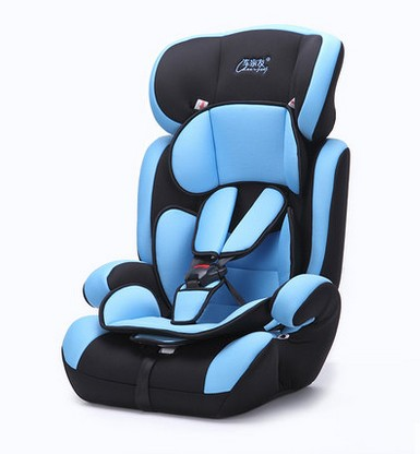 child safety seat car 9 months 12 year old child car safety seat promimi. Black Bedroom Furniture Sets. Home Design Ideas