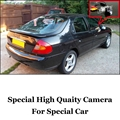 Car Camera For Ford For Mondeo MK2 MK3 1996~2007 High Quality Rear View Back Up Camera For Friends | CCD + RCA