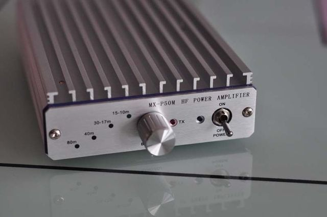 Image result for 45w hf amplifier