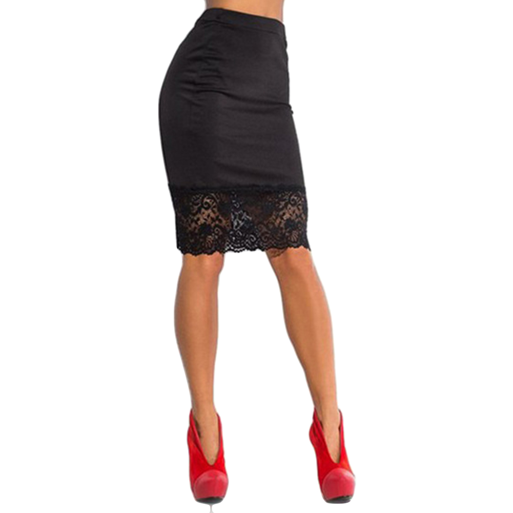 Free shipping BOTH ways on pencil skirts, from our vast selection of styles. Fast delivery, and 24/7/ real-person service with a smile. Click or call