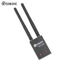 Нибиру rotg02 UVC OTG 5.8 Г 150ch двойной Телевизионные антенны аудио FPV-системы приемник для Android Планшеты смартфон