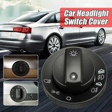 Buy Audi A B Headlights And Get Free Shipping On AliExpresscom - 2007 audi a4 headlights