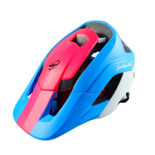 330g Mountain Road Bike Bicycle Helmet EPS cushioning PC protection MTB Mountain Road Bike Bicycle Helmet Cycling Equipment