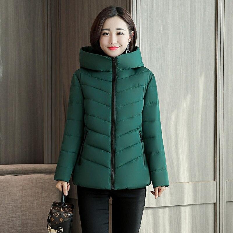 USD Chu casaco 여성