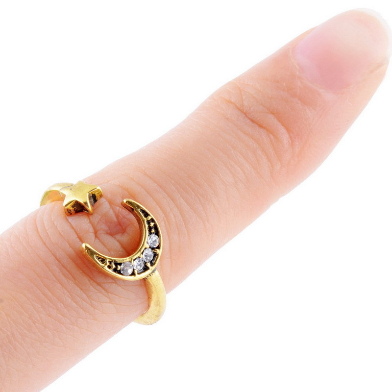 Unique Gold Engagement Ring Designs 2015 | Jewellry\'s Website