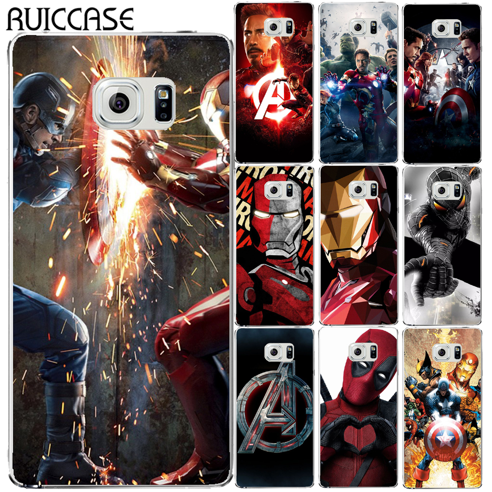 spider-iron-man-case-for-coque-samsung-galaxy-grand-prime-j3-j5-j7-j2-prime-2015-2016-2017-note-3-4-5-8-font-b-avengers-b-font-cover