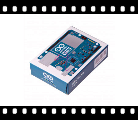 wifi - Arduino Yun external antenna - Arduino Stack