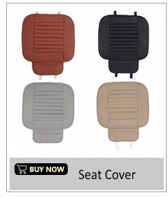 Fundas para asientos ya referencias set ga nissan Interstar imitación cuero gris