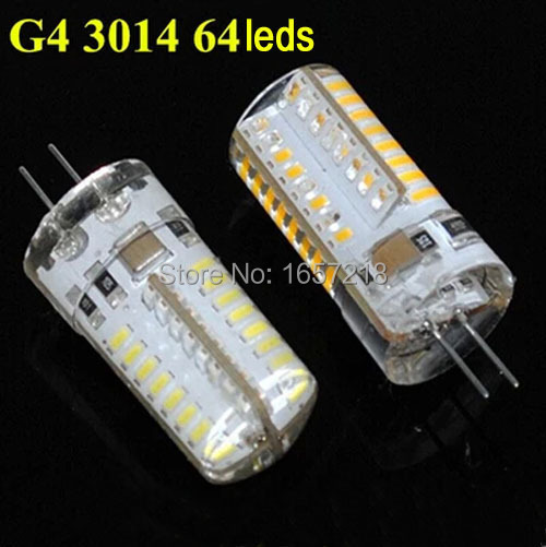 LED bulb G9 led light 220V 4W White Warm White light LED lamp 64 Spot light Energy saving lamps High Bright 360 degree tec2 19008 heatsink thermoelectric cooler peltier cooling plate 12v 7a 40x40mm refrigeration module