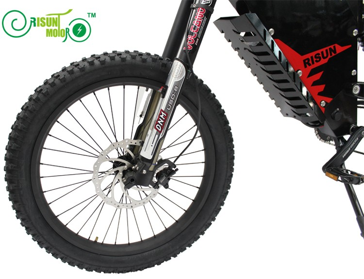 HTB1qRvnRbrpK1RjSZTEq6AWAVXax - 72V 3000W electrical mountain bike entrance and rear damping comfortable tail all terrain electrical mountain bike excessive energy electrical off-roa