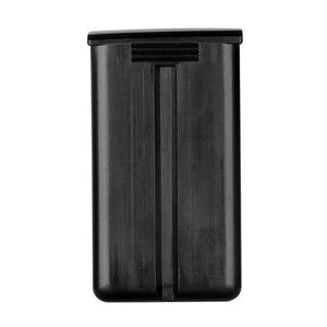 Image 3 - Freies DHL Godox WB29 14,4 V 2900mAh Lithium Batterie Power Pack für Godox Witstro AD200 AD200PRO AD200 PRO (AD200 Batterie)