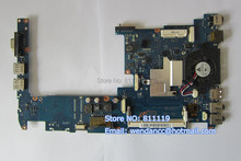 Original Mainboard for NC510 Laptop Motherboard BA92-06217A BA92-06217B MODEL: BLOOMINGTON 100% fully tested