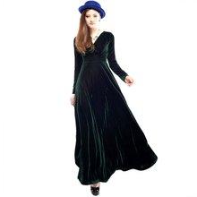 Velvet Skirt Buy Cheap