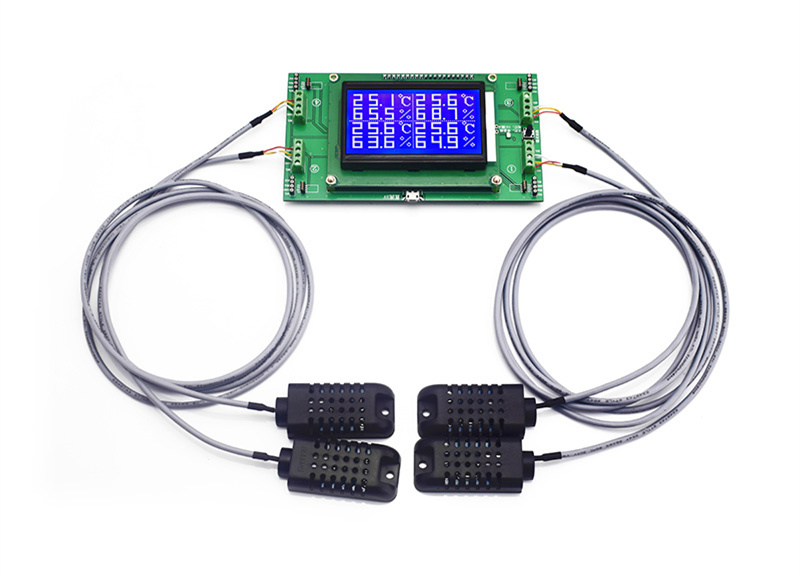 Worldwide delivery i2c board in NaBaRa Online