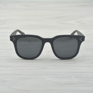 Image 2 - แว่นตากันแดด Polarized คุณภาพสูง Afton designer VINTAGE แว่นตากันแดดผู้ชายแฟชั่น ov5236 กระจกดวงอาทิตย์ oculos de SOL masculino