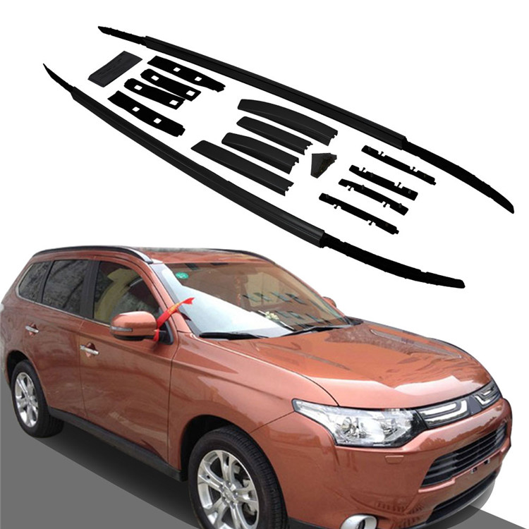 Mitsubishi Outlander Consumer Reviews: Bolt On Fit For Mitsubishi Outlander 2013 2014 2015 2016