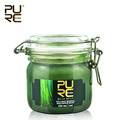 11.11 PURC Hair mask new hair care products repair damaged hair make hair smoothing and shine high quality 250ml hair care mask