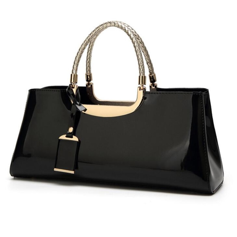 Women Luxury Brand Design Handbag High Quality Bride Wedding Package Bag Ladies Shoulder Crossbody Bag Purses Bolsa Feminina vogue star women bag for women messenger bags bolsa feminina women s pouch brand handbag ladies high quality girl s bag yb40 422